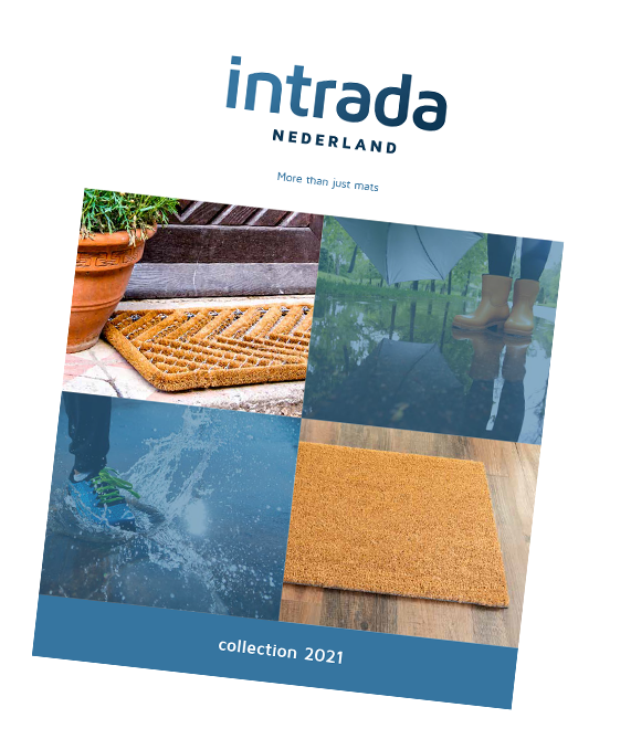 Intrada Nederland Collection 2021
